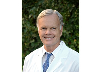 3 Best Urologists in Roseville, CA - Expert Recommendations John Gould Md
