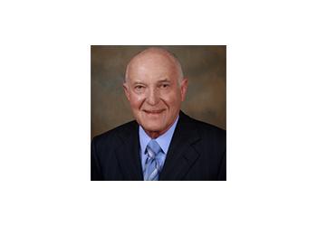 Oakland medical malpractice lawyer John E. Hill