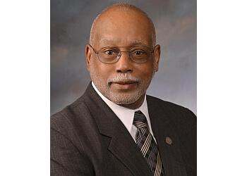 Dayton marriage counselor John E. Hollins Jr, LPCC - HOLLINS COUNSELING SERVICES