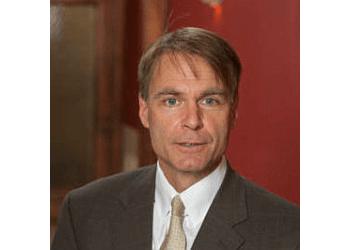 Roanoke personal injury lawyer John E. Lichtenstein