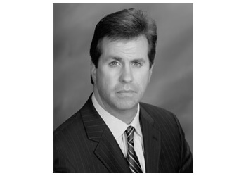 Providence immigration lawyer John E. MacDonald