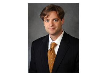 Augusta employment lawyer  John E. Price