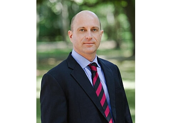 Savannah bankruptcy lawyer John E. Pytte