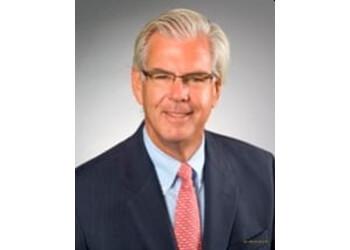 Cleveland real estate lawyer John E. Redeker - ZIEGLER METZGER LLP