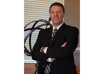 Charlotte tax attorney John Ecton