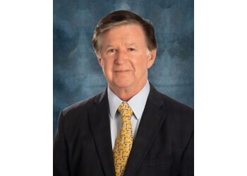 Omaha plastic surgeon John Edney, MD - AESTHETIC SURGICAL IMAGES