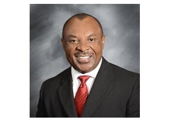 John Ekeanyanwu - Ameriprise Financial Services, Inc.