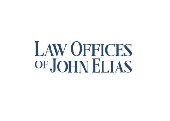 Pembroke Pines divorce lawyer John Elias - JOHN ELIAS FAMILY LAW LAW OFFICES