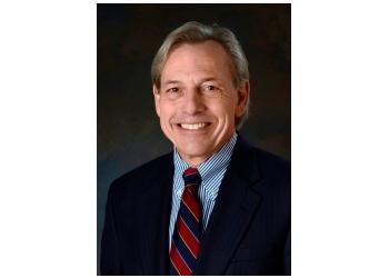 New Haven ent doctor  John F Kveton, MD