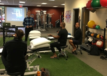 3 Best Physical Therapists in Salinas, CA - Expert ...