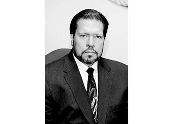 Toledo employment lawyer John Franklin