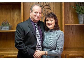 Cedar Rapids accounting firm John Freeman CPA, PC