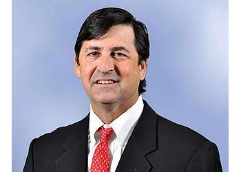 Atlanta orthopedic John G Seiler, III, MD
