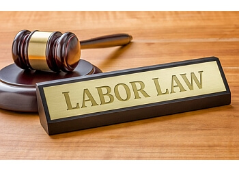 Corona employment lawyer John Gerald Dickman