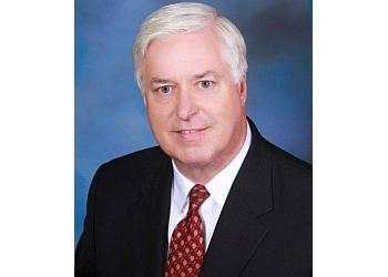 Dallas dui lawyer John Gioffredi
