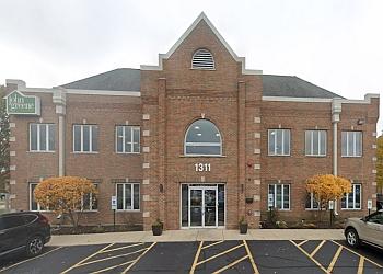Naperville real estate agent John Greene Realtor