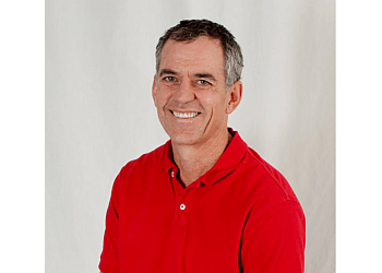 Fort Collins pediatrician John Guenther, MD