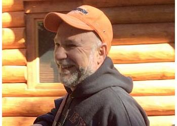 Aurora plumber John Guzeman Plumbing, LLC