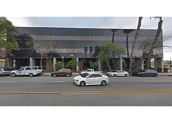 San Bernardino bankruptcy lawyer John H. Belton