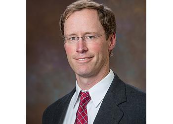 Augusta orthopedic  John H Franklin, MD