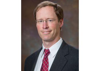 Augusta orthopedic  John H Franklin, MD - AUGUSTA ORTHOPEDIC & SPORTS MEDICINE SPECIALISTS