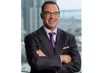 San Diego medical malpractice lawyer John H Gomez