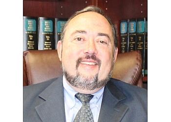 Louisville estate planning lawyer John H. Ruby