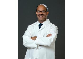San Antonio proctologist John H. Winston III, MD - CSS COLORECTAL SURGERY SERVICES