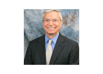 Paterson urologist John Hajjar, MD