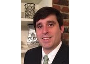 Shreveport estate planning lawyer John Harris - Estate Planning for Louisiana