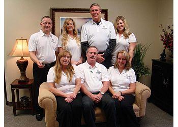 Tulsa property management John Hausam Property Management & Leasing