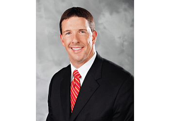 Evansville medical malpractice lawyer John Hensley