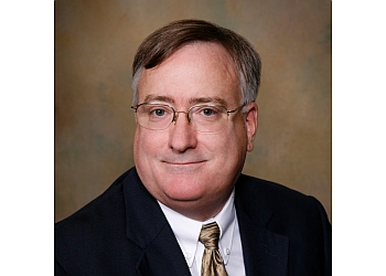 Arlington real estate lawyer John Hixson