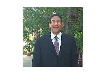 Raleigh gastroenterologist  John Holt, MD