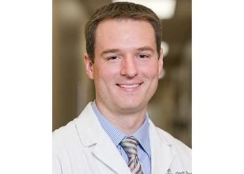 Glendale urologist John Hubanks, MD - Arizona Urology Specialists PLLC