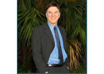 Cape Coral podiatrist DR. John J. Adler, DPM - FOOT & ANKLE CENTER