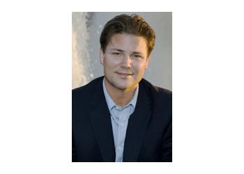 Seattle social security disability lawyer John J. Chihak