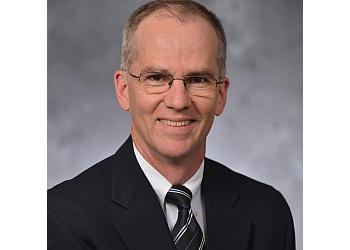 Salem orthopedic John J Coen, MD