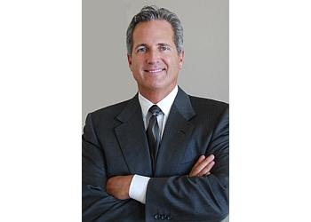 Scottsdale plastic surgeon John J. Corey, MD