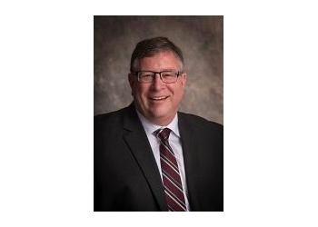 Kent medical malpractice lawyer John J. Greaney