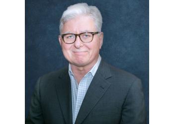 Jersey City urologist John J. Hosay, MD