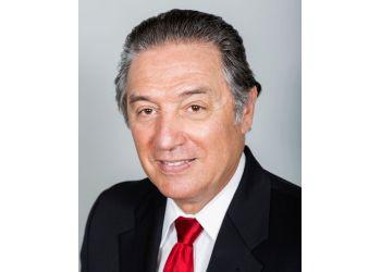 Columbus real estate lawyer John J. Joseph - JOSEPH & JOSEPH CO., LPA
