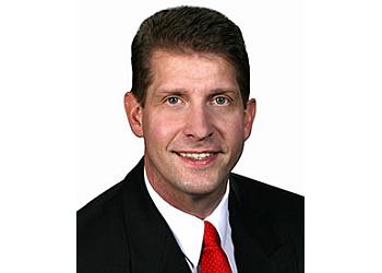 Henderson orthopedic  John J Kastrup, MD