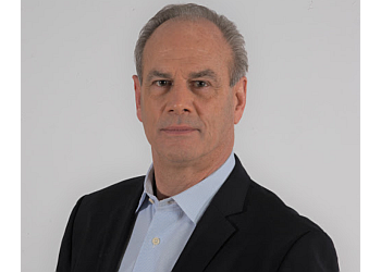 Stamford personal injury lawyer John J. LaCava