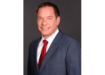Memphis orthopedic John J Lochemes, MD