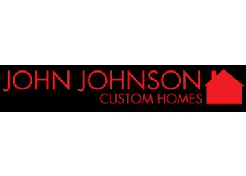 Lubbock home builder John Johnson Custom Homes