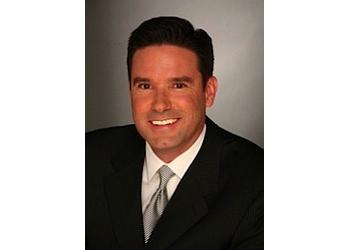 Naperville personal injury lawyer John Joseph Malm
