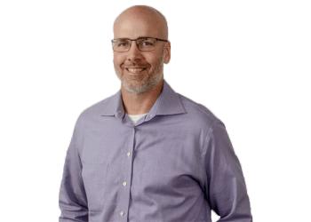 Columbia cardiologist John K. Boyer, MD, FACC