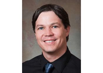 Modesto neurosurgeon John K. Capua, DO