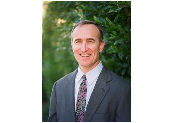 Vallejo dermatologist John K. Geisse, MD